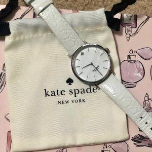 Kate Spade ♠️ watch